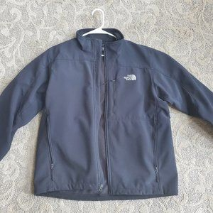 NORTH FACE MEN'S APEX BIONIC 2 JACKET - LIKE NEW